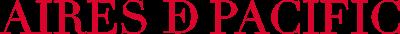 Aires de Pacific Logo