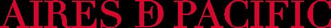 Aires de Pacific Retina Logo