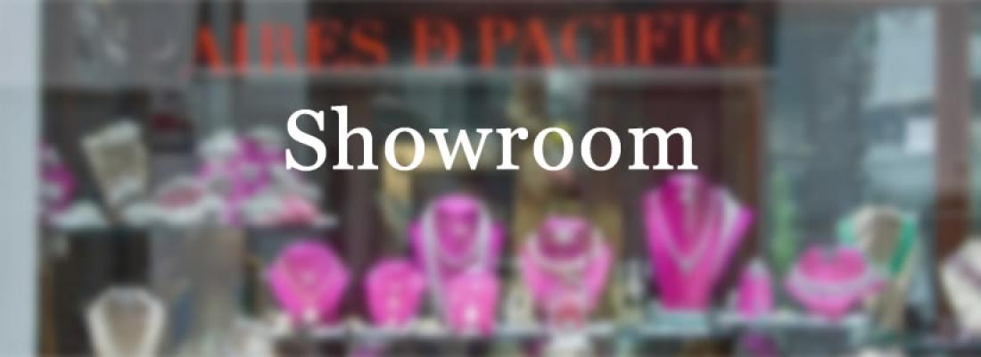 showroom_valencia_aires_de_pacific
