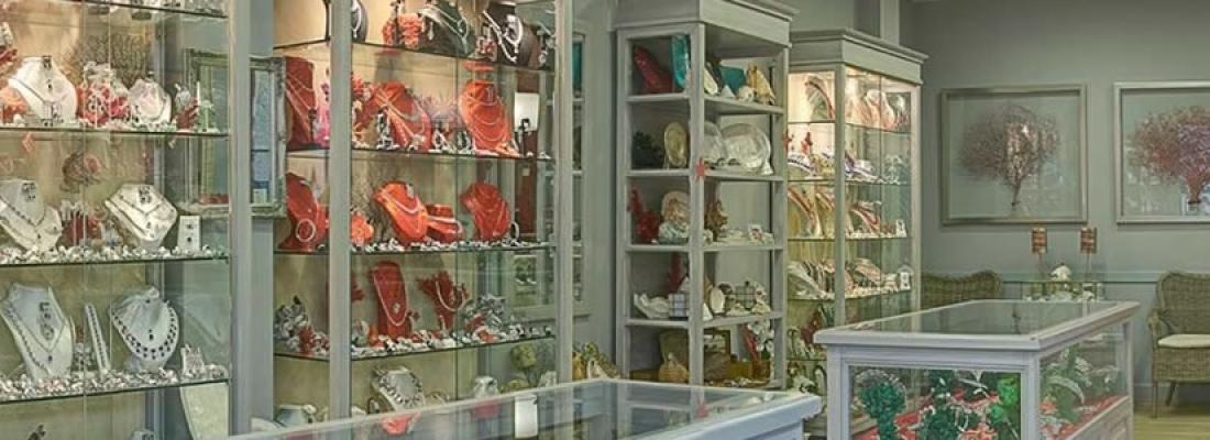 tienda_malaga_interior
