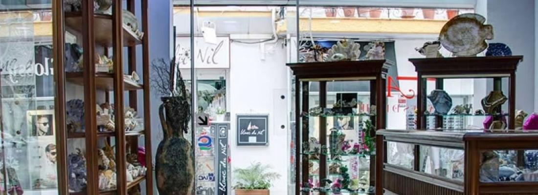 tienda_marbella_interior